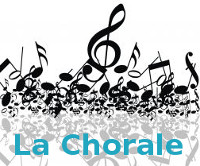 Chorale png
