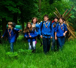 Scouts guides 1 300x270
